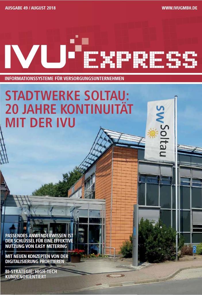 IVU Express 49
