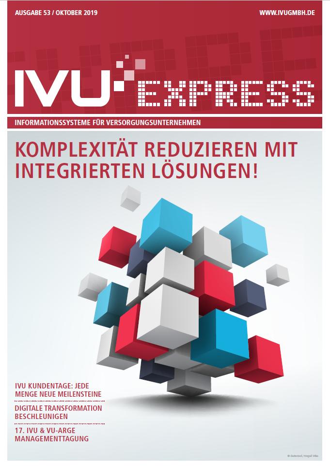 IVU Express 53