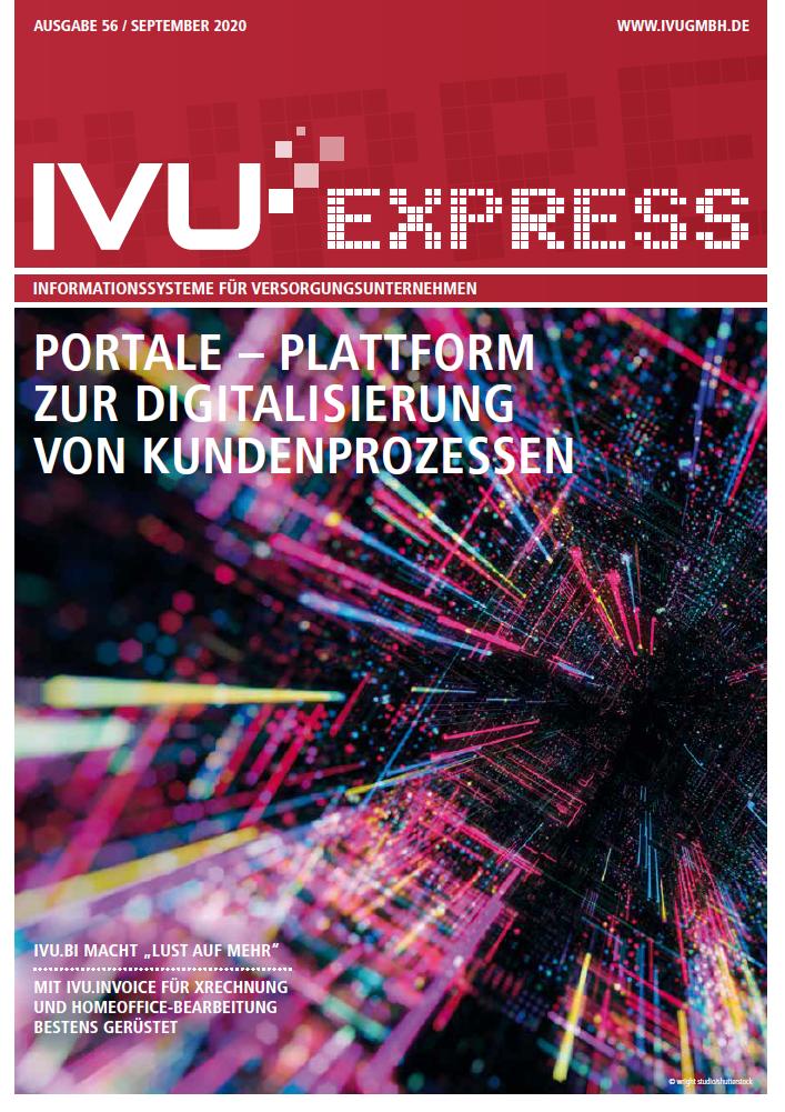 IVU Express 56