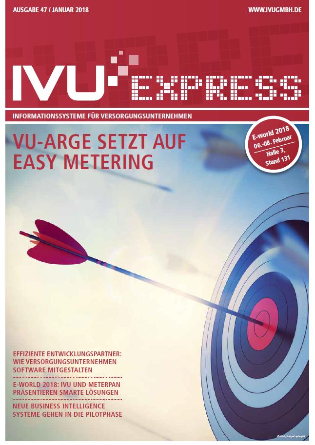 IVU Express 47