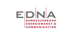 http://www.edna-bundesverband.de/