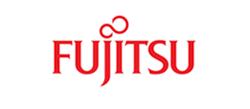 http://www.fujitsu.com/de/