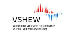 http://www.vshew.de/Home.2.0.html