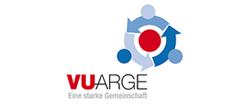 https://www.vu-arge.de/