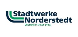 https://www.stadtwerke-norderstedt.de/