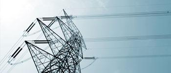 Energiedatenmanagement