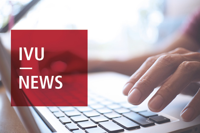 IVU News